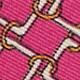 """Essex Essex """"Catena"""" Talent Yarn Ladies Wrap Collar Show Shirt"""