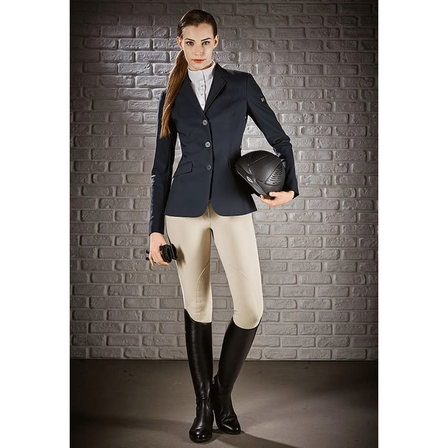 Equiline Hayley Competition Jkt, 44