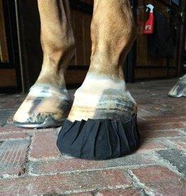 Equifit Equifit pack n stick 1 pair