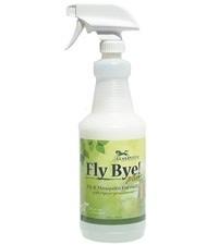 Fly Bye plus