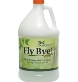 Fly Bye Plus Gallon