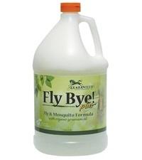 Fly Bye Plus Gallon
