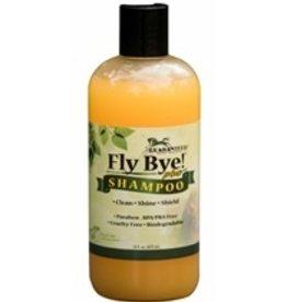 Fly Bye Plus shampoo
