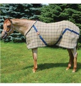 Jacks Baker stable sheet 7002