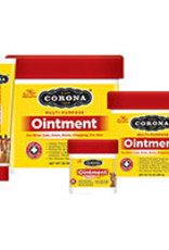 Corona 14 oz jar
