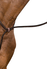 M. Toulouse MTL Martingale Choc. Full