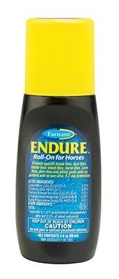 Endure Roll on