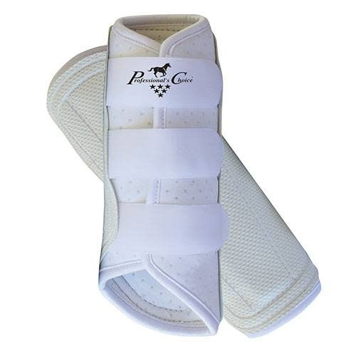 Prof. Choice All Purpose Boots