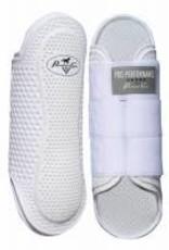 Prof. Choice Pro Perfomance Hybrid Splint Boots