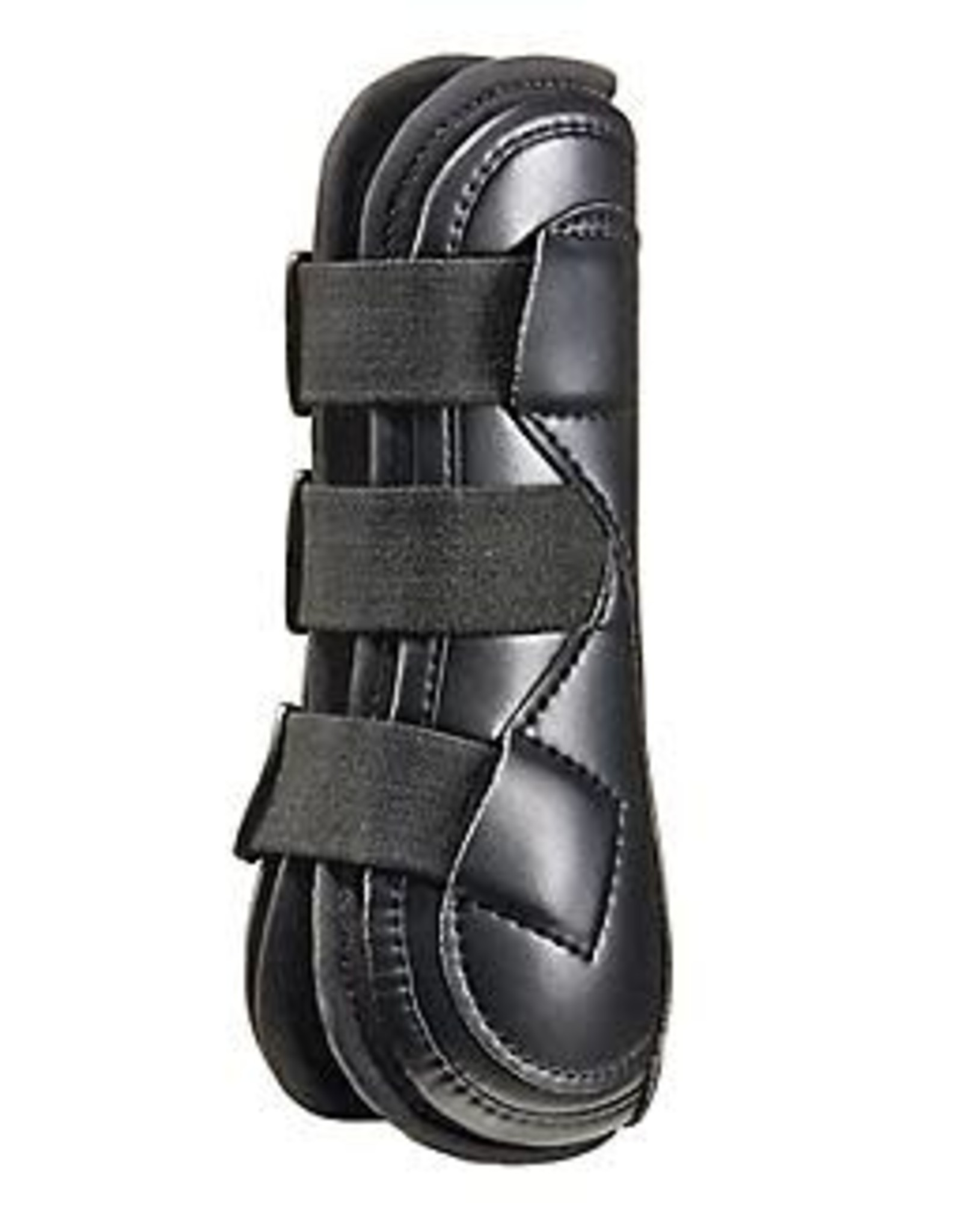 Equifit EQ-Teq Front Boot, Sheepswool Liner