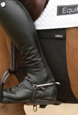 Equifit Equifit belly band