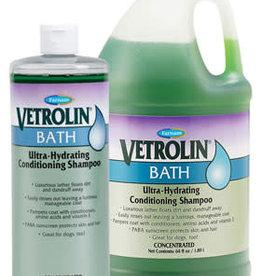 Vetrolin Bath 32 oz