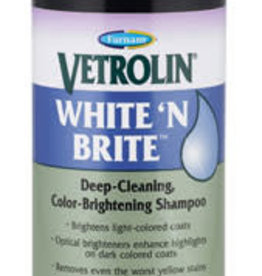 Vetrolin White N Bright 32 oz