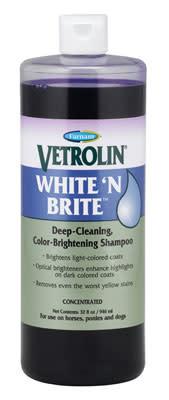 Vetrolin White N Bright