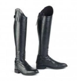 Ovation Lds Sofia grip Field boot