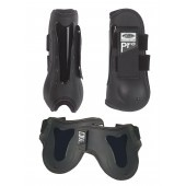 Lami-cell pro air boot set /4
