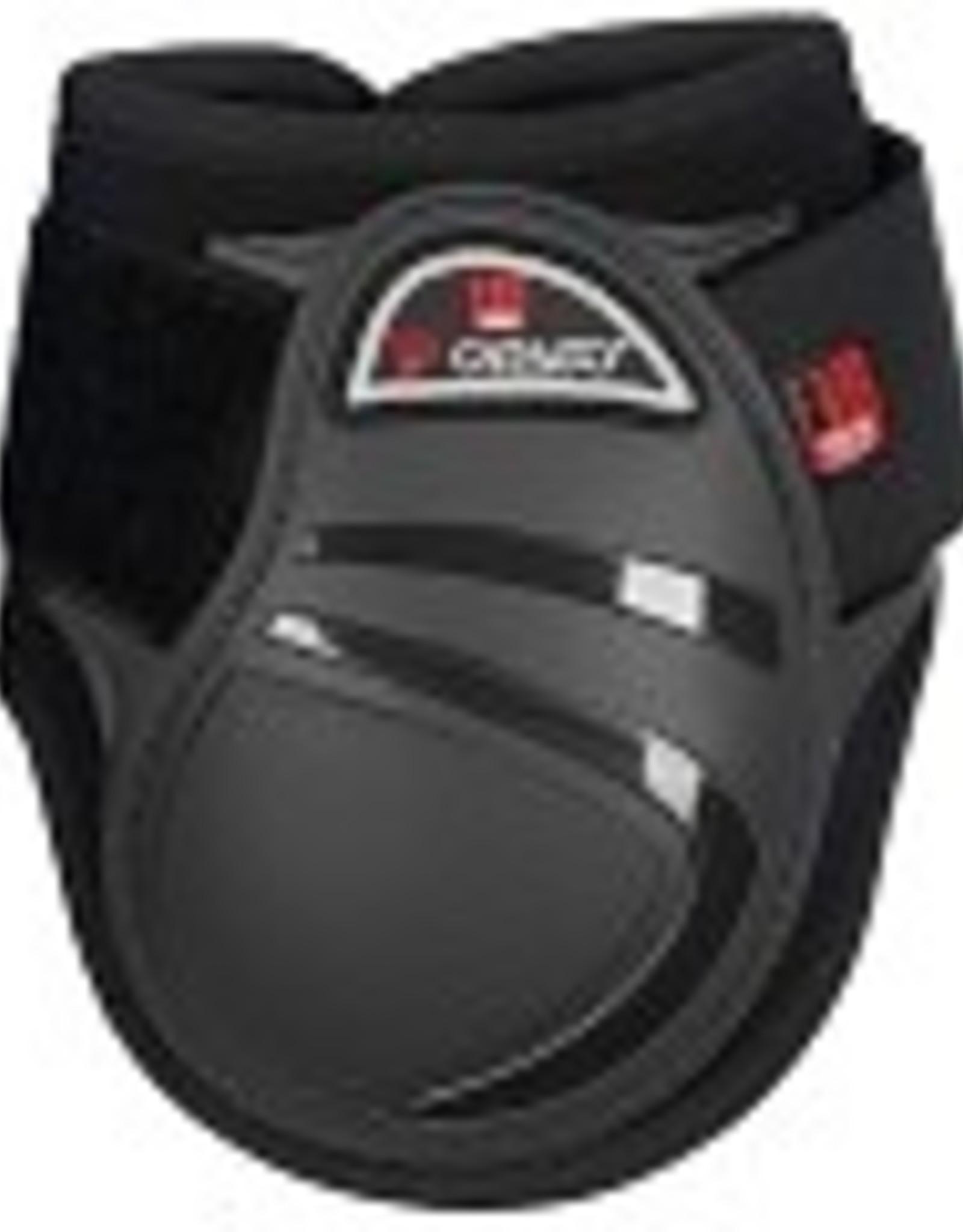 Catago Fir Tech jumping boots