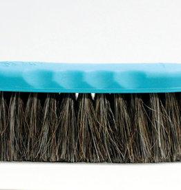 Tail Tamer PC Horse Hair Large Brush