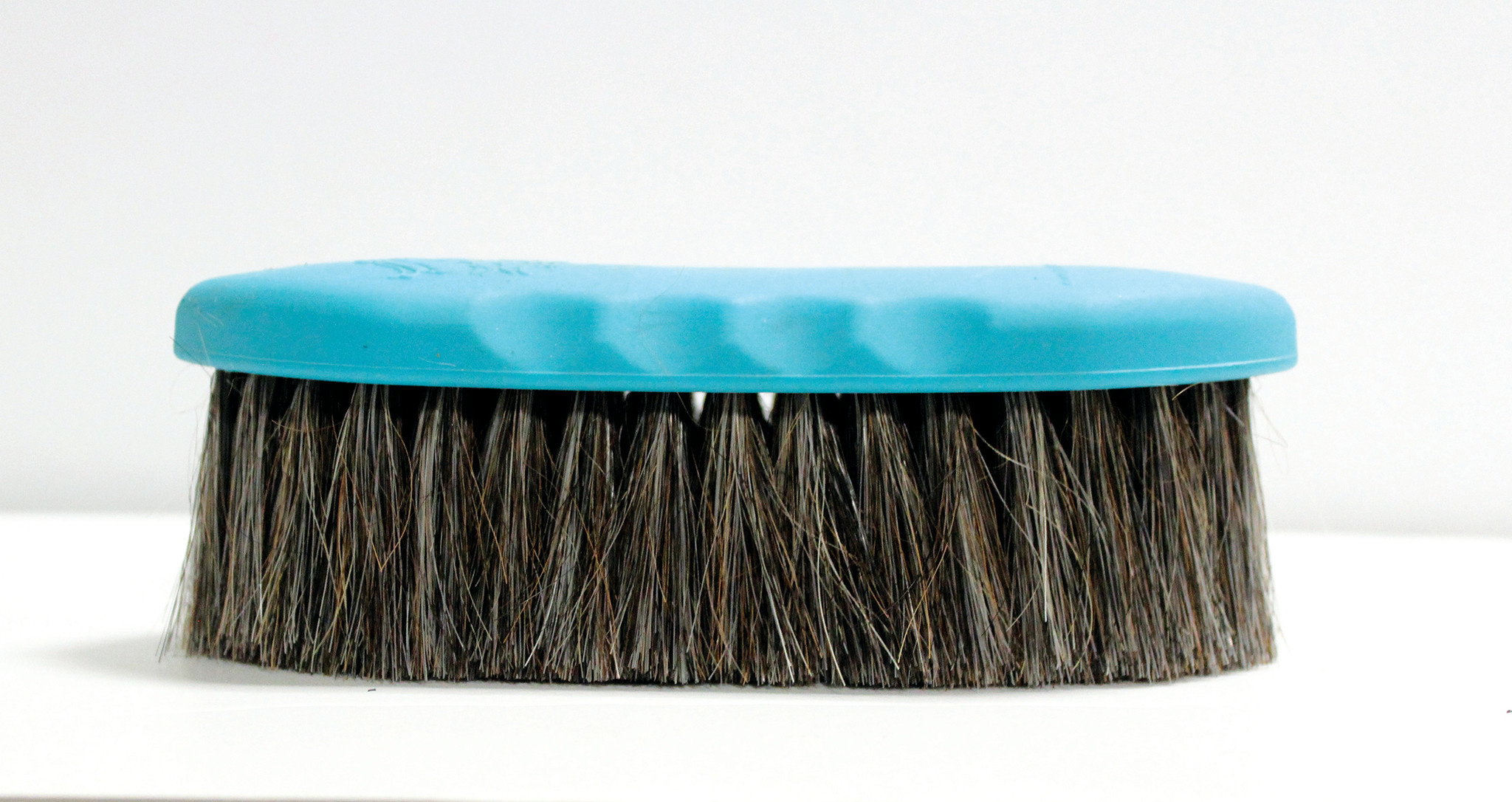Tail Tamer PC Horse Hair Large Brush