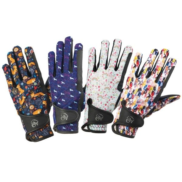 OVATION Childs Ovation PerformerZ Gloves
