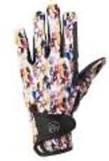 OVATION Childs Ovation PerformerZ Gloves