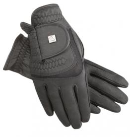 SSG 2200 Soft Touch black