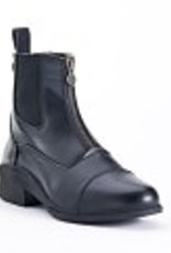 Ovation Quantum paddock boot