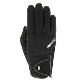 Roeckl Roeckl Milano Unisex Glove