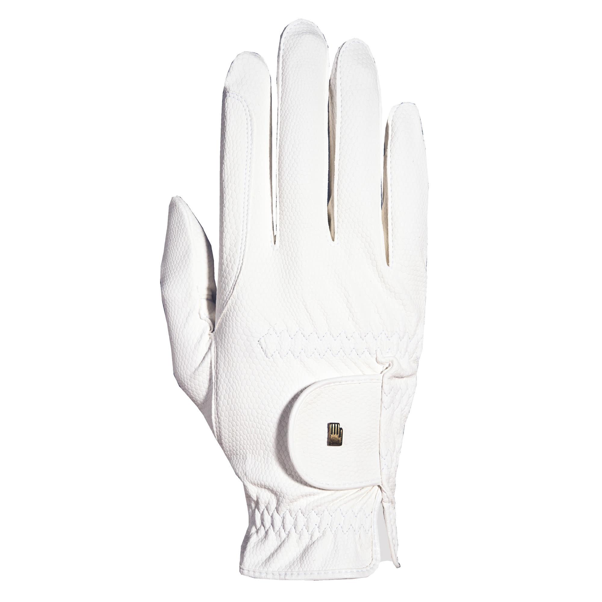 Roeckl Roeckl Roeck-Grip Unisex Glove