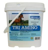 Uckele Tri-Amino 5 lb