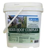 Uckele Equi-hoof complex