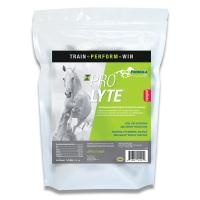Uckele Pro Lyte