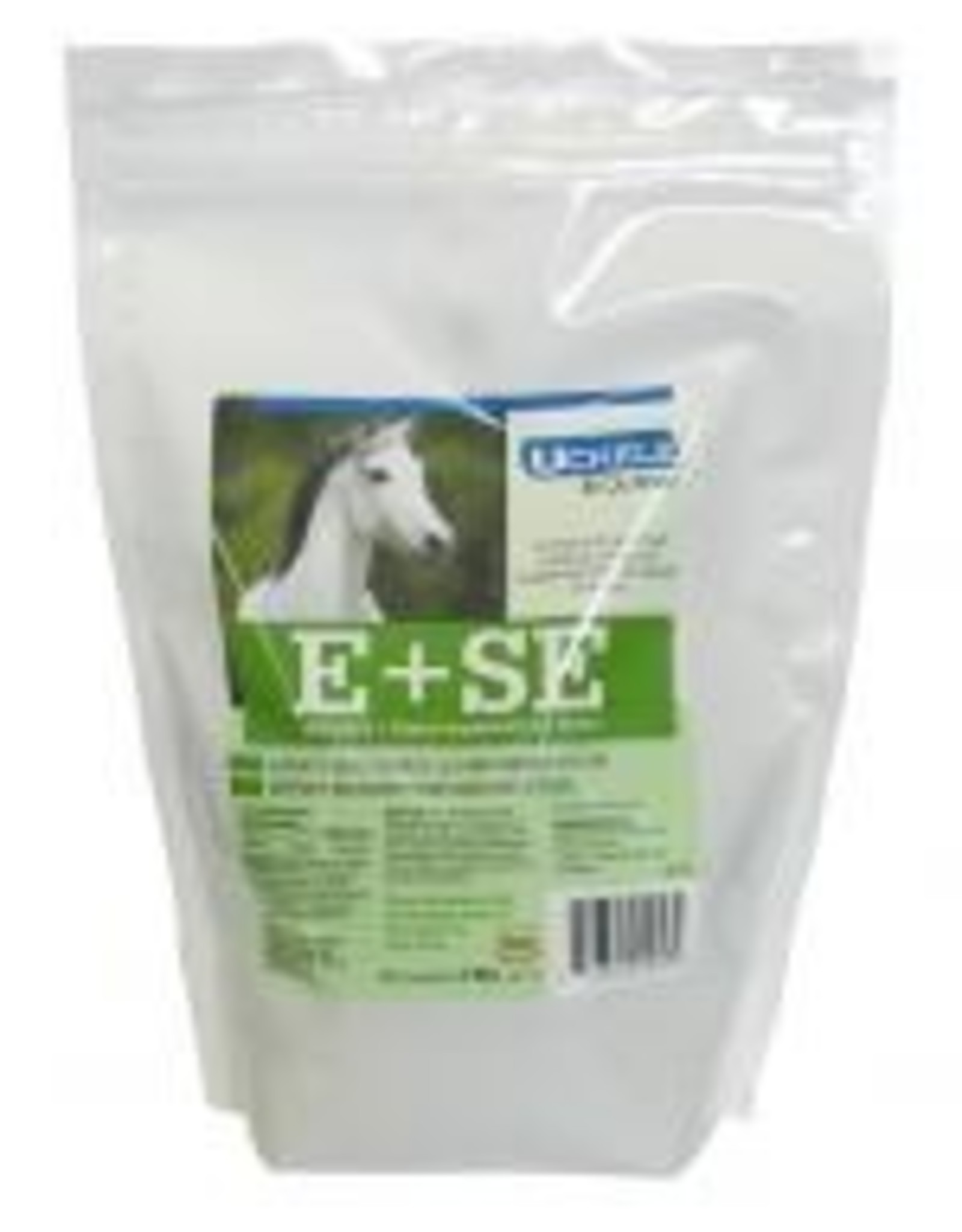 Uckele E + Se 2 lb