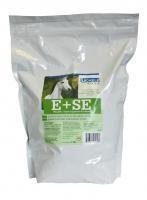 Uckele E + Se 6 lb pellet