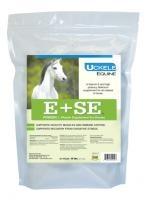 Uckele E + SE 10 lb