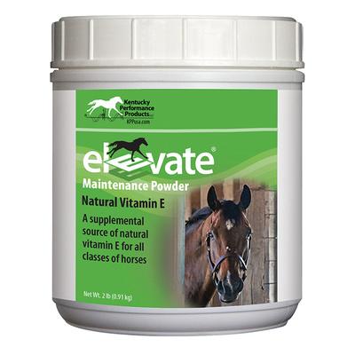 Elevate Vitamin E