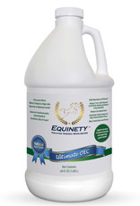 Equinety Ultimate OEC