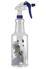 IT Spray bottle