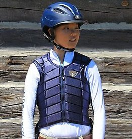 Tipperary Tipperary Eventer Saftey Vest