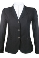 HKM HKM Competition Jacket, Mesh