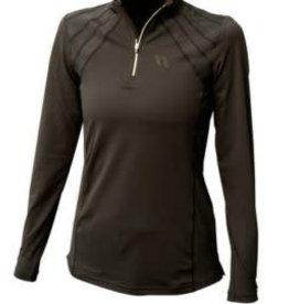 Back on Track BOT Odele womens P4G long sleeve