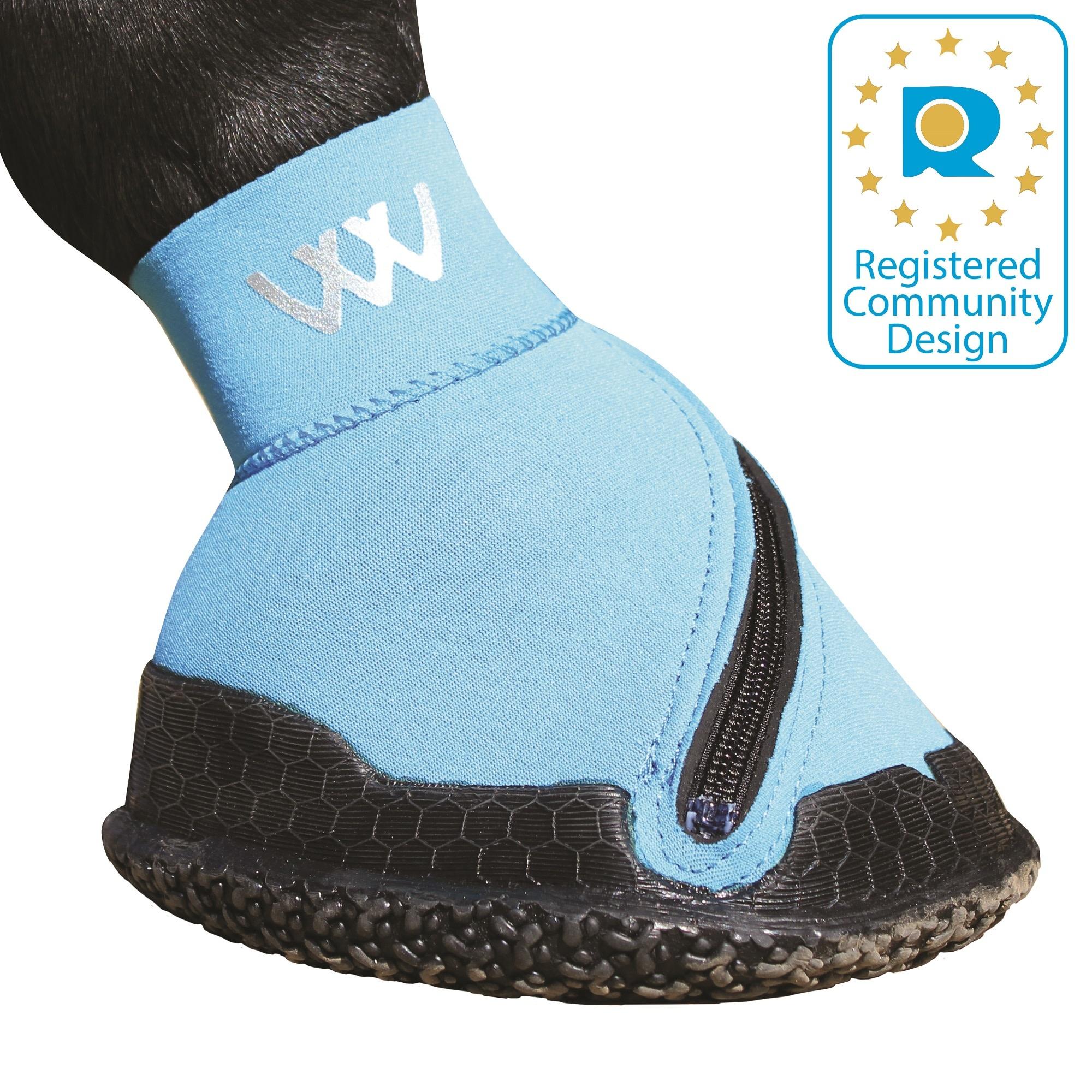Woof Wear Woof Wear Medical Hoof Boot