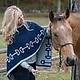 In2green Eco Equestrian Poncho