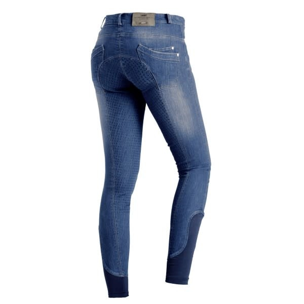 Schockemohle Riding Jeans