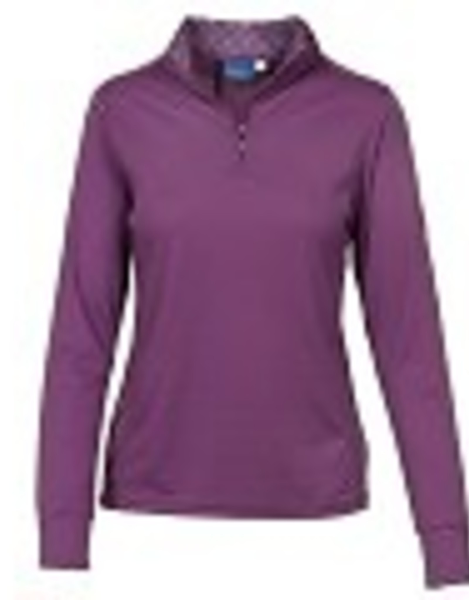 OVATION Chd CoolRider UV Tech shirt
