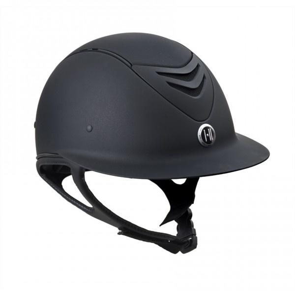 ONE K One K Defender Avance Helmet