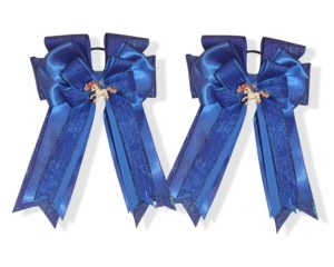 Belle & Bow Bows