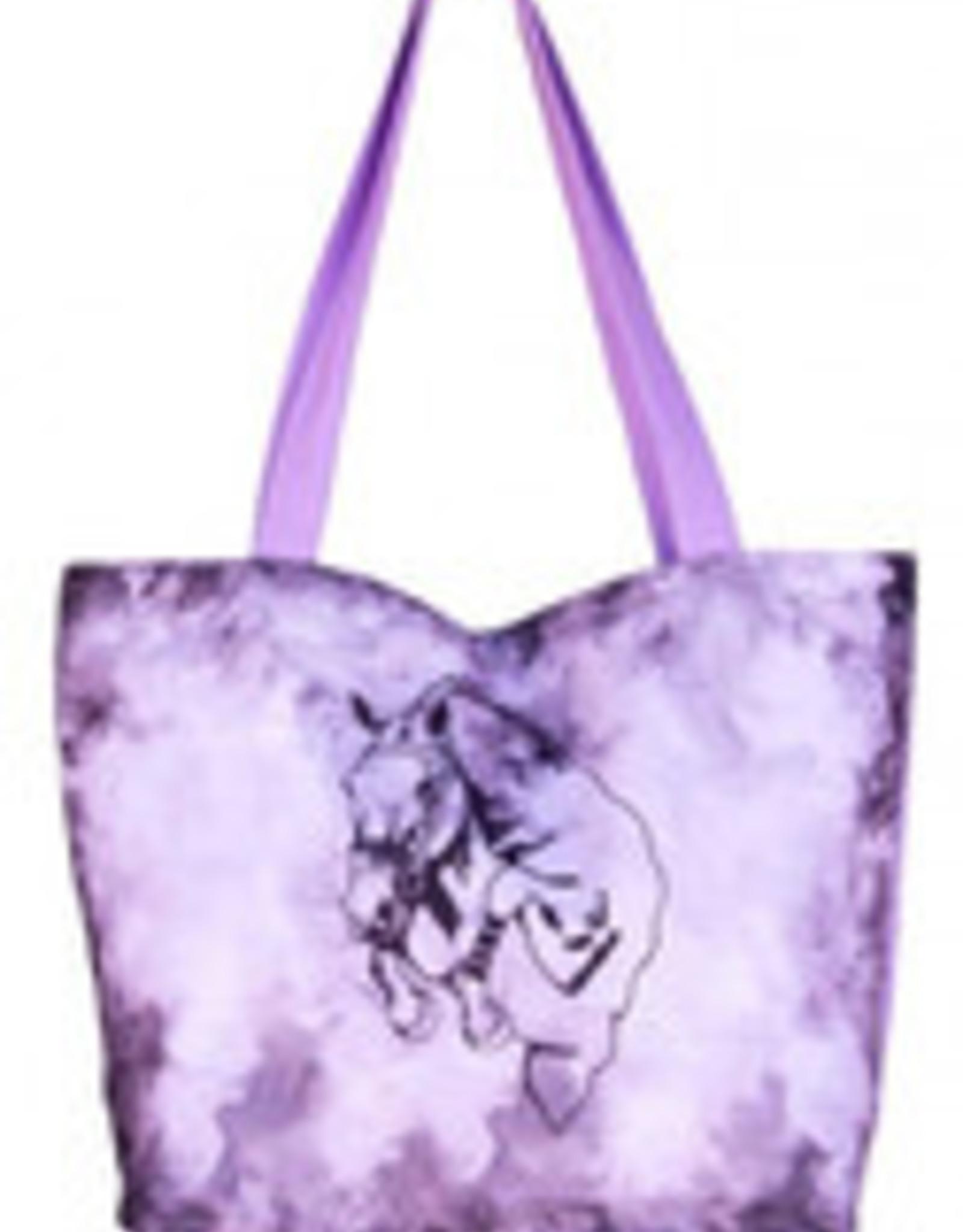 Wow Wow Hand Bag/Tote