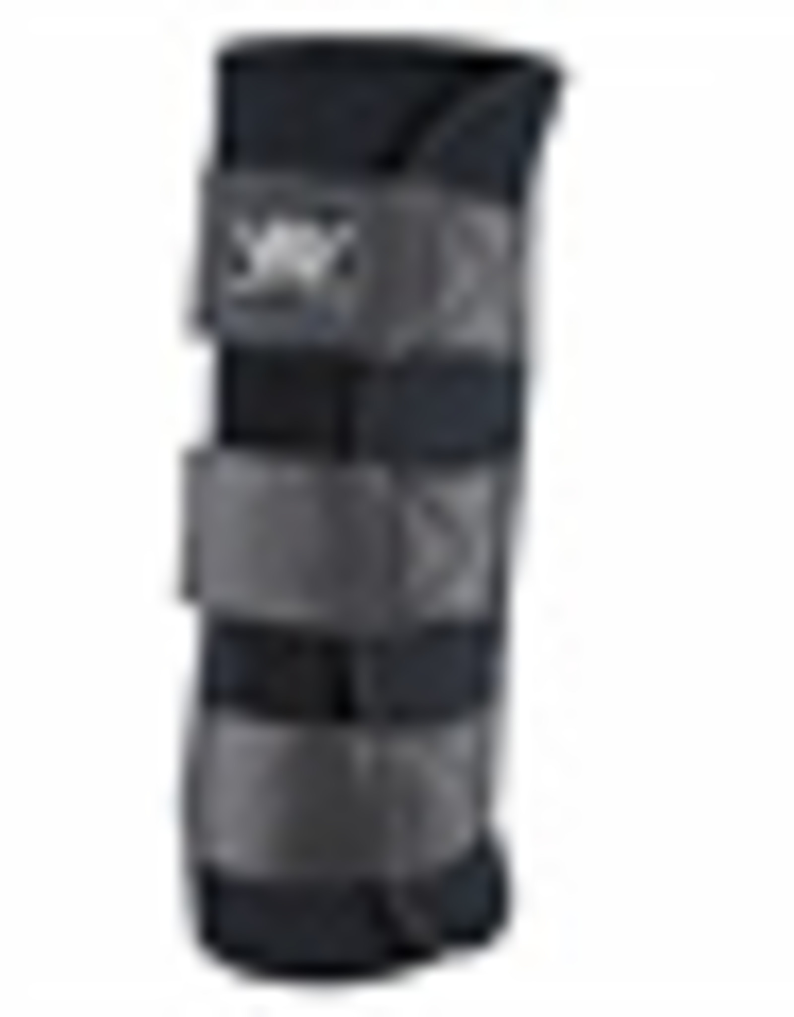 Woofwear Hot/Cold Therapy boot