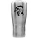AWST Tumber, 25 oz., Stainless Steel
